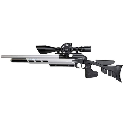 Hammerli AR20 Hybrid LTS (820 ft/s) PCP Air Rifle