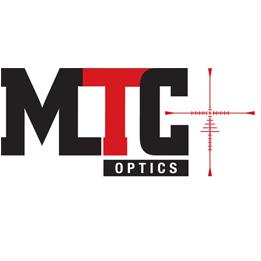 MTC Rifle Scopes & Optics