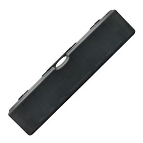 Solutions Reliance Double Rifle Case