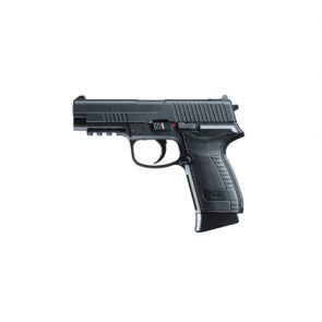 Umarex HPP CO2 Air Pistol