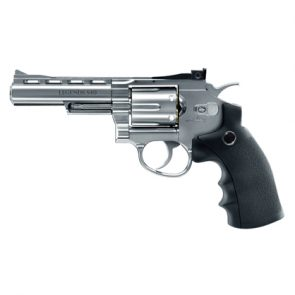 Umarex Legends S40 CO2 Air Pistol