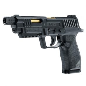 Umarex Legends SA10 CO2 Air Pistol