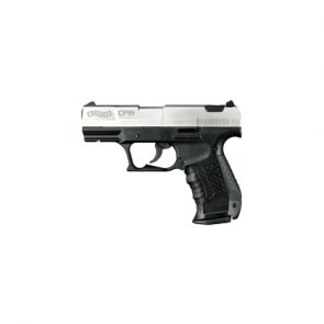 Walther CP99 Bicolour CO2 Air Pistol
