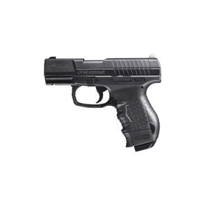 Walther CP99 Compact CO2 Air Pistol