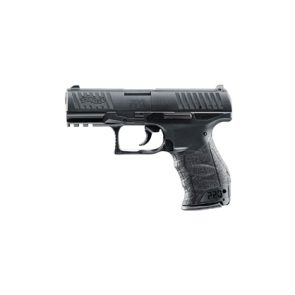 Walther PPQ CO2 Air Pistol