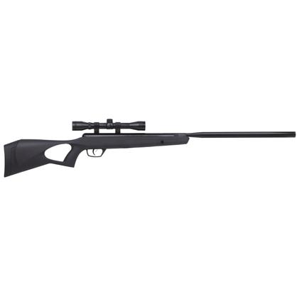 Crosman Benjamin Trail Phoenix NP2  22 Spring Powered Air Rifle