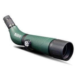Konus-70 20-60 X 70 Spotting Scope