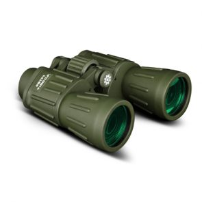 Konus Army 7 X 50 Binoculars