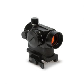 Konus Sight-Pro Atomic 1x20 Red Dot