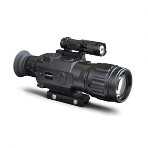 Night Vision Equipment