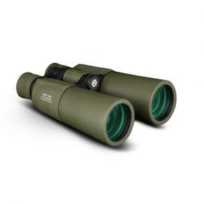 Konus Proximo 9 X 63 Binoculars