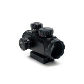 Konus Sight-Pro TR