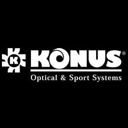 Konus Optical Rifle, Pistol Scopes, Binoculars, Range finders & Spotting Scopes