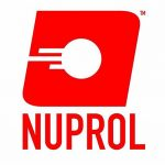 Nuprol Shotgun, Rifle Cases & Airsoft Weapons and Equipment