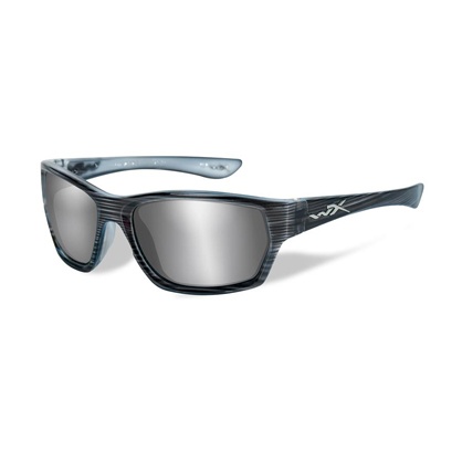 7869a7d86fc Wiley X Moxy Sunglasses - The Hunting Edge Country Sports - Hunting ...