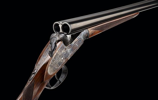 10 Gun Care Tips - The Hunting Edge - Hunting & Shooting