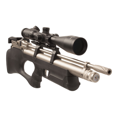 Kral Breaker Marine Synthetic Air Rifle  177 &  22 (Non-FAC)