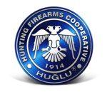 Huglu Over & Under and Semi-Auto Shotguns