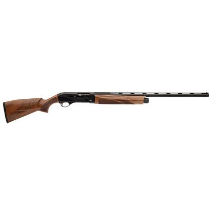 HUGLU GX Black 12g Semi Auto Shotgun
