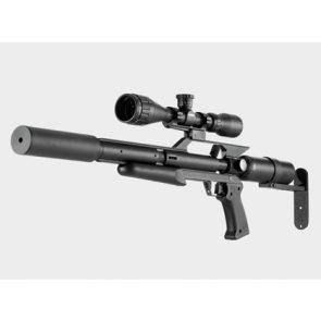 Gunpower HellCat PCP Air Rifle