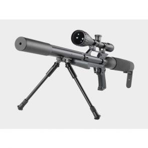 Gunpower Shadow II .177 PCP Air Rifle