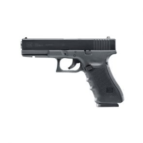Glock 22 Gen4 CO2 BB Air Pistol