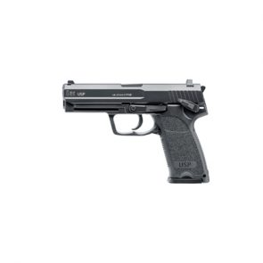 Heckler & Koch USP Blowback CO2 BB Air Pistol