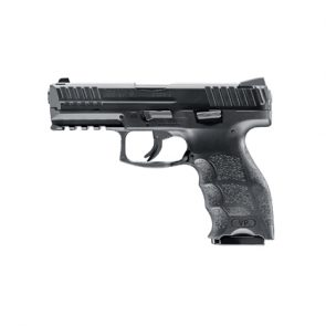 Heckler & Koch VP9 CO2 Air Pistol
