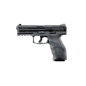 Heckler & Koch VP9 Tungsten Grey CO2 Air Pistol