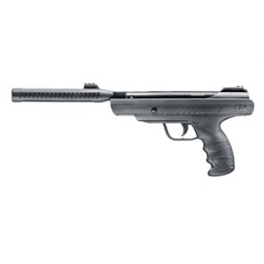 Umarex UX Trevox Nitrogen Gas Piston .177 Air Pistol