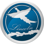 Lincoln Over & Under Shotguns