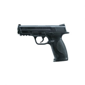 Smith & Wesson M&P 40 CO2 Air Pistol