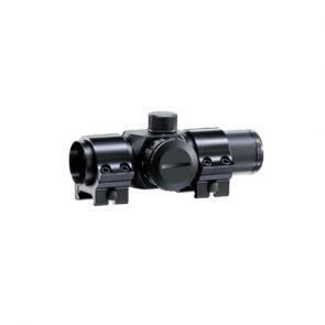 Walther Top Point II Dot Sight