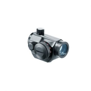 Walther Top Point VI Sight