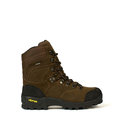90a02282aaba58 AIGLE Altavio Mens GTX High Boot - The Hunting Edge Country Sports ...