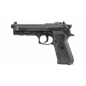 Norica Kimar AG92 .177 CO2 Air Pistol