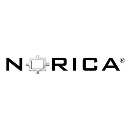 Norica Rifle Scopes Rings and Mounts | The Hunting Edge