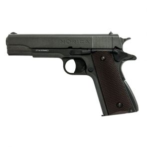 Norica NAC 1911 .177 CO2 Air Pistol