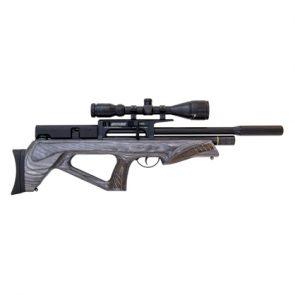 BSA Defiant PCP Air Rifle
