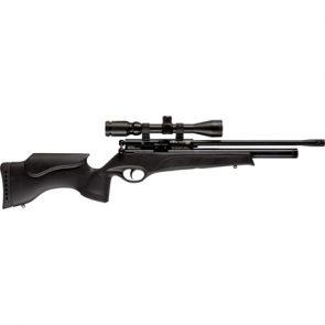 BSA Scorpion SE PCP Air Rifle