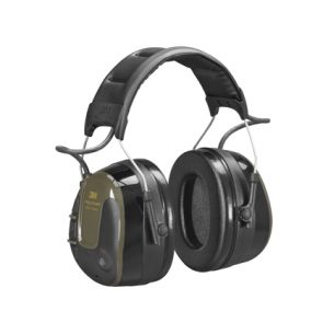 PELTOR 3M ProTac Shooter Electronic Muffs