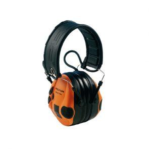 PELTOR 3M SportTac Electronic Ear Muffs