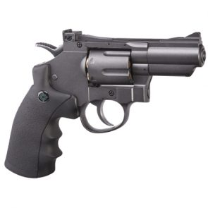 Crosman SNR357 CO2 Air Pistol