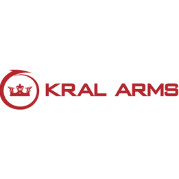 Kral PCP, Spring Air Rifles, Over & Under & Semi-Auto Shotguns