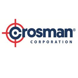 Crosman Vigilante Upgrade