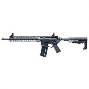 Hammerli Tac R1 .22 LR HV Tactical Rifle
