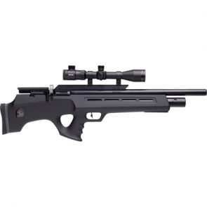 FX Airguns | The Hunting Edge - Hunting & Shooting Store, Dover, UK