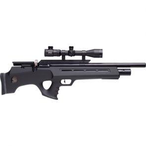 FX Airguns Bobcat MKII PCP Air Rifle