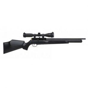 FX Airguns Cyclone Synthetic PCP Air Rifle