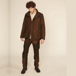 Aigle Huntino Hunting Jacket